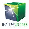 IMTS_2016_Logo100.9531