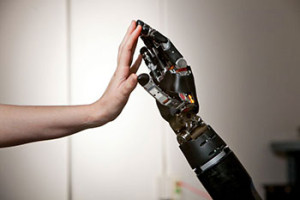 Robotic_Arm_2a