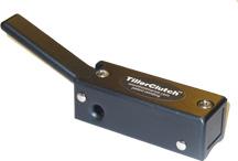 Tiller-Clutch-clip (1)