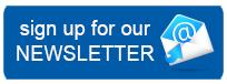 Newsletter ICON JPG